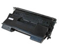 OKI 52116002 Toner Cartridge Black High Yield Remanufactured