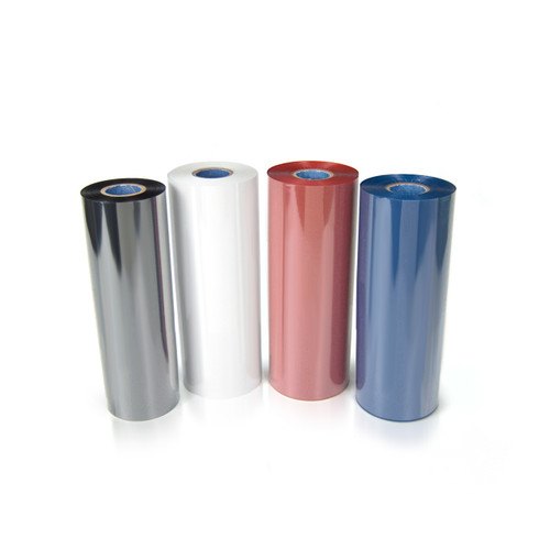 LabelTac 6 Print Ribbons