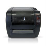 LabelTac 4 PRO Label Printer