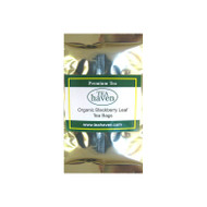 Organic Blackberry Leaf Tea Bag Sampler