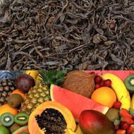 Tropical Fruits Pu-erh Tea