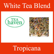 Tropicana White Tea Blend