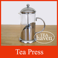 Tea Press - 35 oz (Style #4)