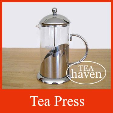 Tea Press - 35 oz (Style #4)