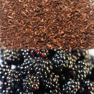 Blackberry Honeybush Tea
