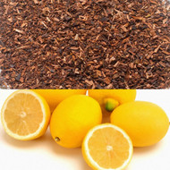 Lemon Honeybush Tea