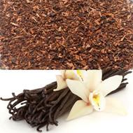 Vanilla Honeybush Tea