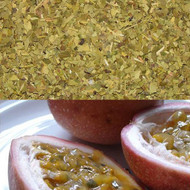 Passion Fruit Yerba Mate