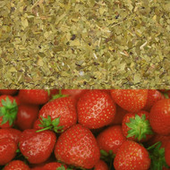 Strawberry Yerba Mate