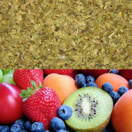 Summer Fruits Yerba Mate