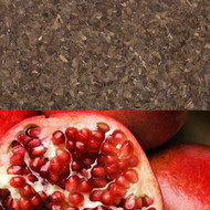 Pomegranate Roasted Yerba Mate