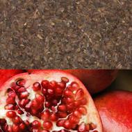 Pomegranate Roasted Yerba Mate