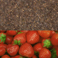 Strawberry Roasted Yerba Mate