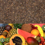 Tropical Fruits Roasted Yerba Mate