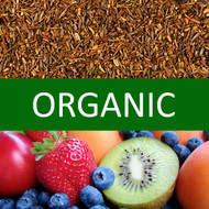 Organic Summer Fruits Rooibos Tea