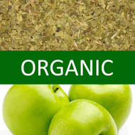 Organic Apple Yerba Mate