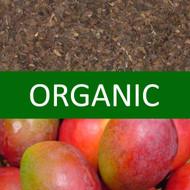Organic Mango Roasted Yerba Mate