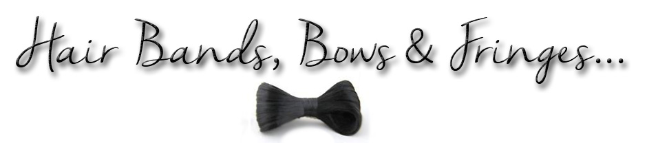 bands-bows-fringes.jpg