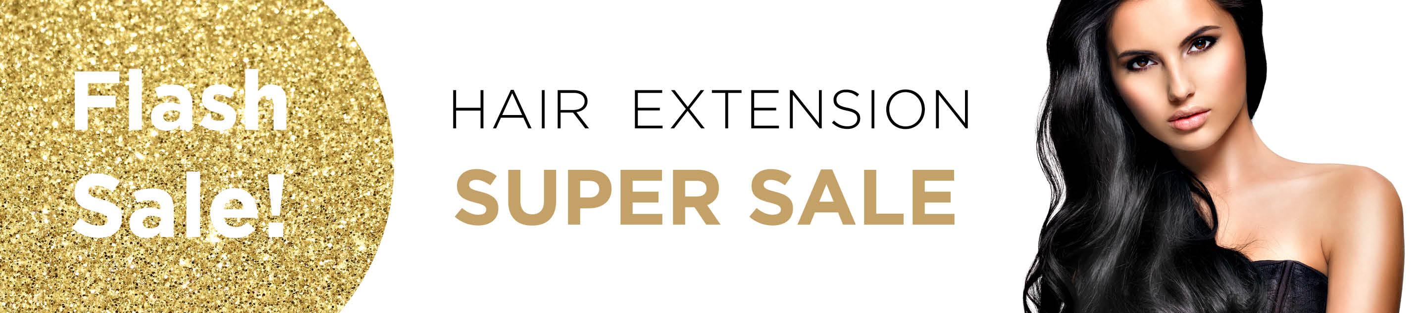 cat-banner-hair-extension-sale-.jpg