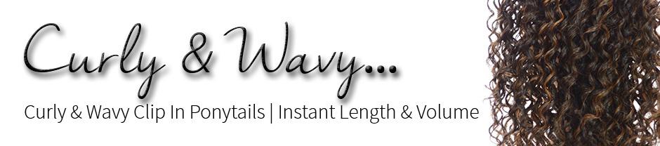 curly-wavy-ponygf.jpg