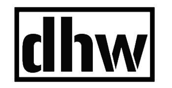 dhw-logo-kicker-no-back.jpg