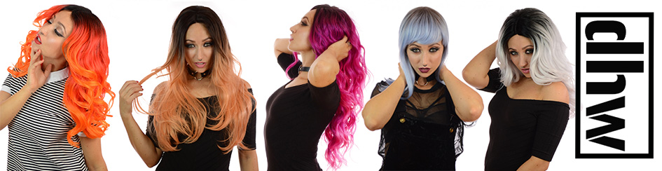 dols-head-wigs-category-banner-von.jpg