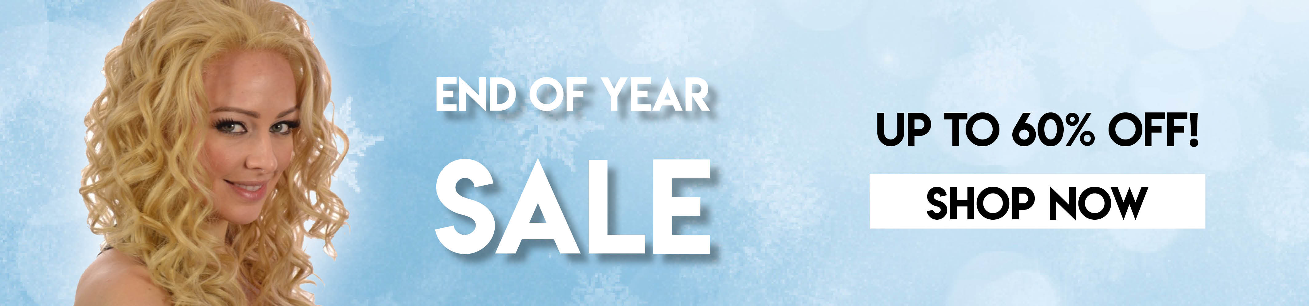 end-of-year-sale-celeb-wigs-2.jpg
