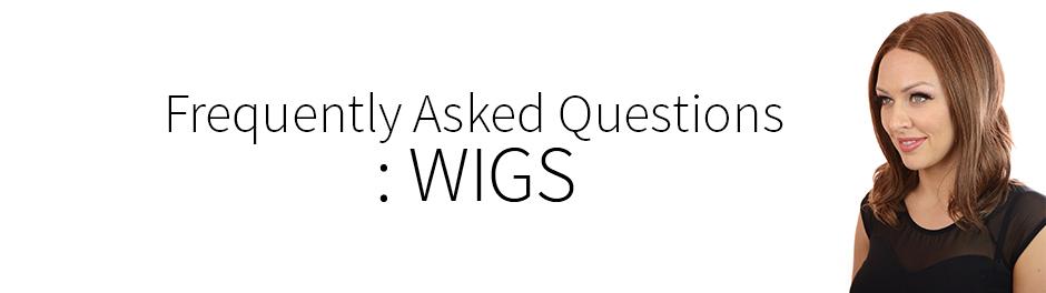 faq-wigsff.jpg