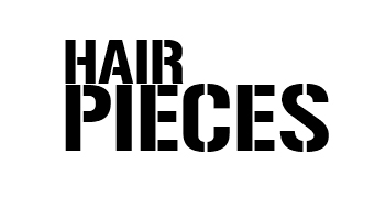 hair-pieces-dhw-stlye.jpg