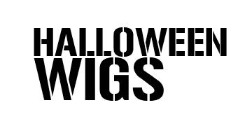 halloween-wigs-kicker..jpg