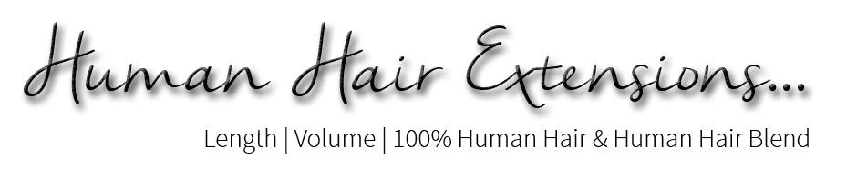 human-hair-extensions.jpg