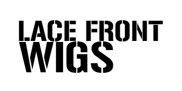 lace-front-wigs-dolls-head-style.jpg