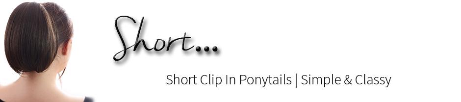 pony-short.jpg