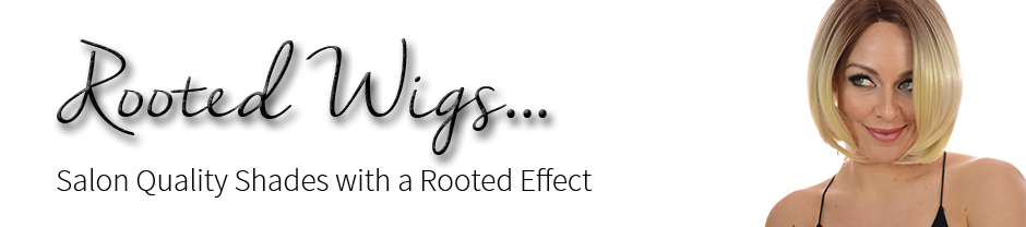 rooted-wigs.jpg
