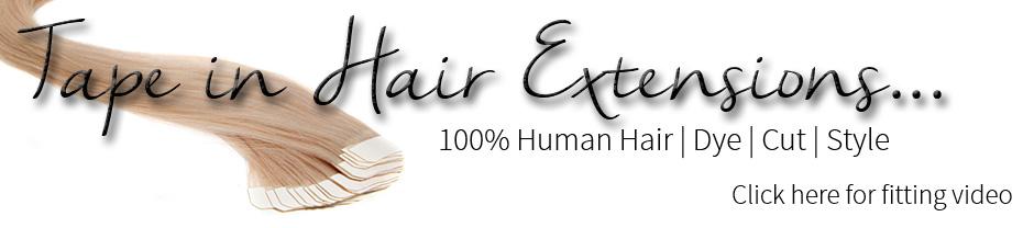 tape-in-hair-extensions.jpg