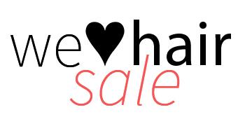 we-love-hair-sale-kicker.jpg