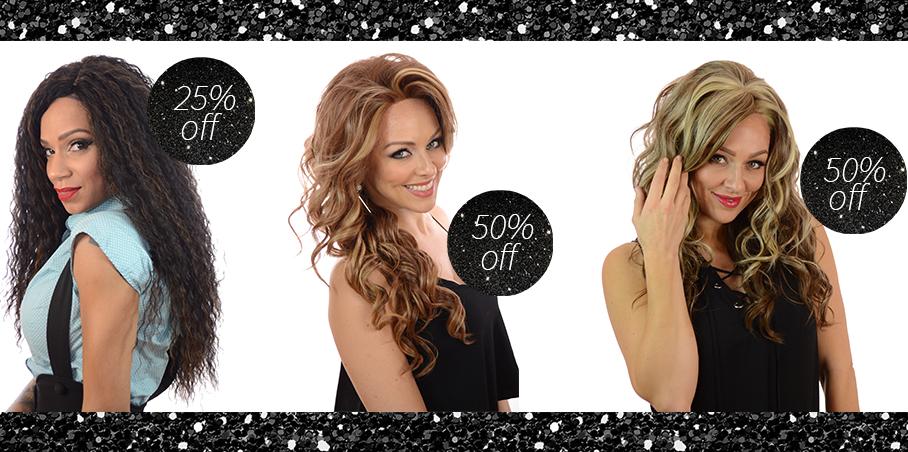 we-love-hair-sale.jpg