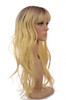 Tiffany Rooted Blonde Wig