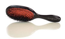 Hair By MissTresses Wig Brush