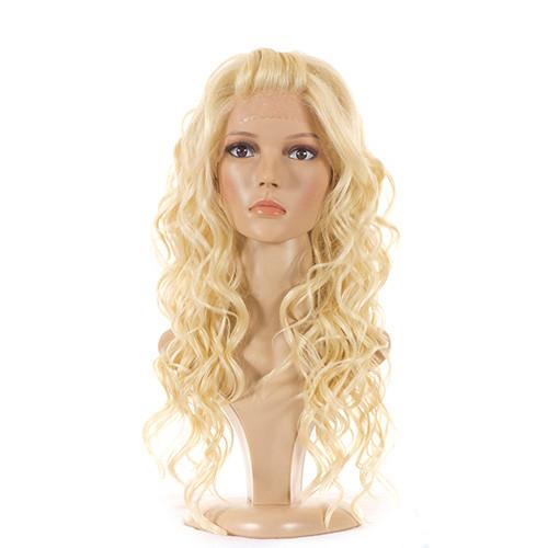 Taylor Monroe