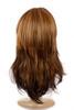 Tess Brazilian Blonde Wig