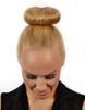 Fawcett Blonde