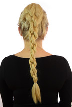 Pony Rope Candy Blonde
