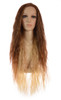 Avril Chocolate Crunch Brown Blonde Wig