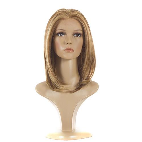 Rachel Multi Tonal Ibiza Blonde Wig