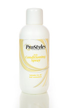 Pro Styles Daily Conditioning Refill Bottle | 1 Litre