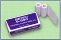 PRINTER PAPER: SEIKO S950 for SEIKO SP11, SP12, S129, and S149 Printers