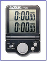 ULTRAK T-4: Dual Count Up or Count Down Timer Clock