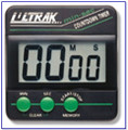 ULTRAK T-1: Big Digit Countdown Timer