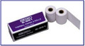 SEIKO S951 Large-Roll Thermal Printer Paper